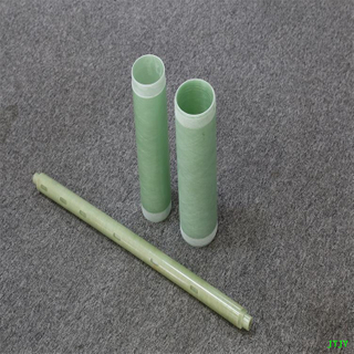 Yt802 Non-standard Custom-made Epoxy Pipe