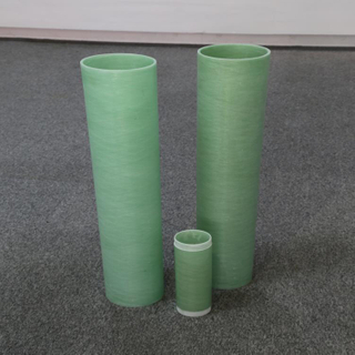 Non-standard Custom Machinery Epoxy Tube,Epoxy tube customization