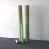 Non-standard custom machinery epoxy tube